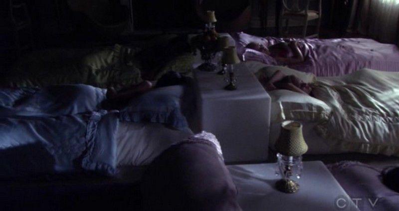 Erkunde Schlafzimmer, Blair Waldorf Und Noch Mehr! #Preppy  Pinterest/Tumblr: @alexciaga