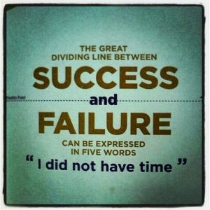 Success Vs Failure Motivational Quotes Inspirational Quotes