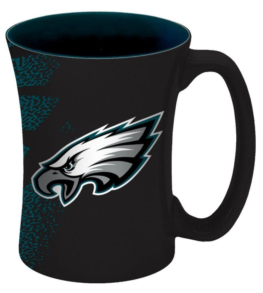 Boelter Sports NCAA Coffee Mug Mocha Design Variety of Teams Available