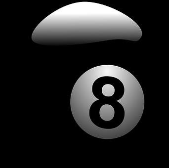 Billiards Billiard Ball Ball Billiard Pool Table Billiards Free Billiards