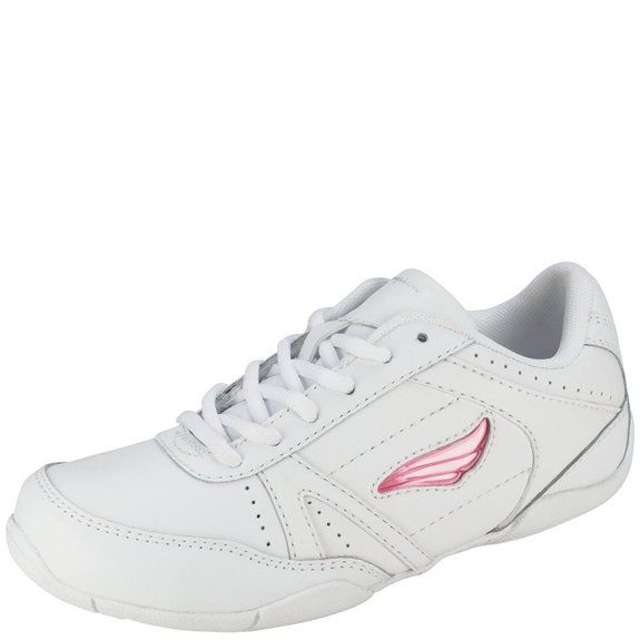 Cheerleading shoes, Cheer shoes