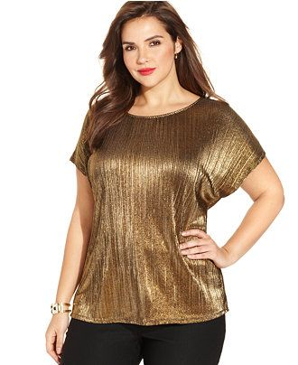 http://www1.macys.com/shop/product/ny-collection-plus-size-short-sleeve-metallic-blouse?ID=1732229