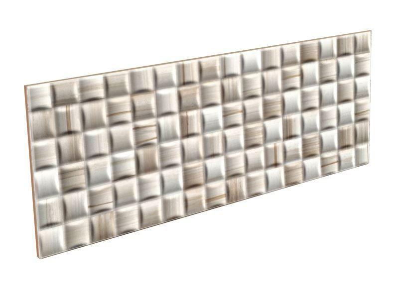 Brico Depot Iti Ofera Faianţă Elements Pentru Interior 20 X 50 Cm Mosaico In Depozitul Din Focșani La Pretul De 48 90 Lei X2f M2 Pro Cube Home Flatware Tray