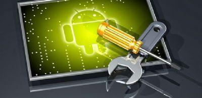 Memoria casi llena en Android, ¿qué hago?