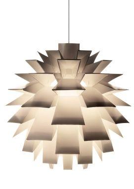 Simon Karkov   skandinavisk designer   Shop online