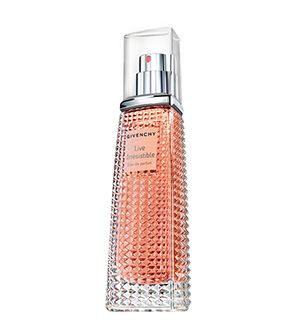 Live Irresistible Givenchy Perfumes Online - Fund Grube