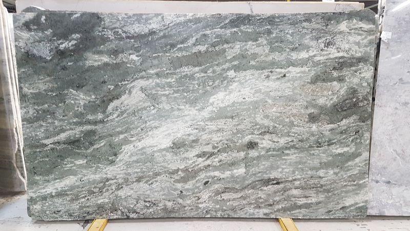Granite Countertops Chicago Granite Countertops Granite