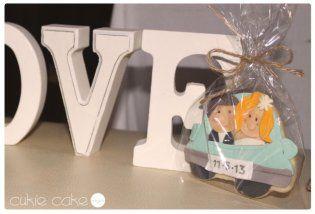 galletas-originales-boda