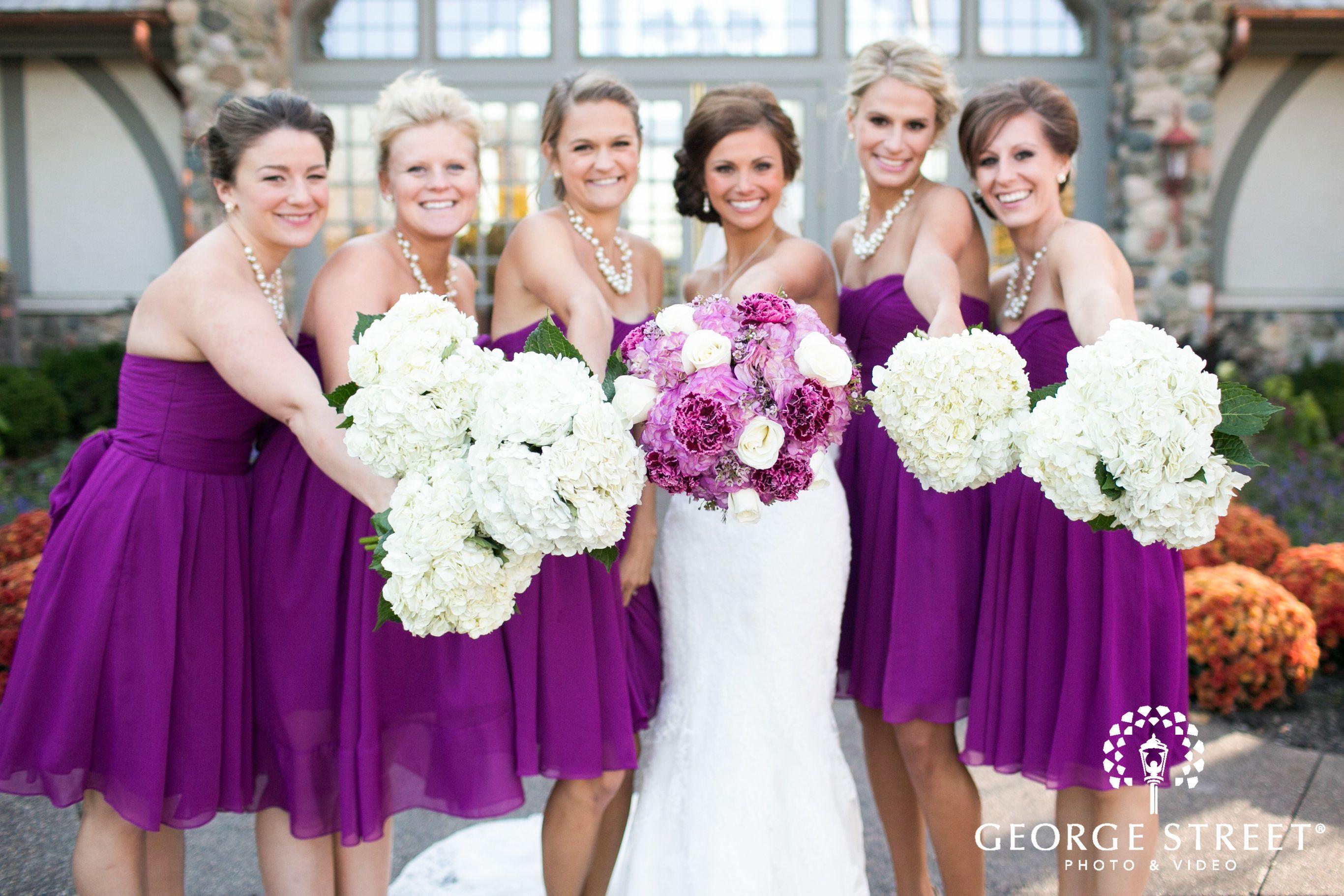 Rush Creek Wedding dresses, Bridesmaid dresses, Wedding
