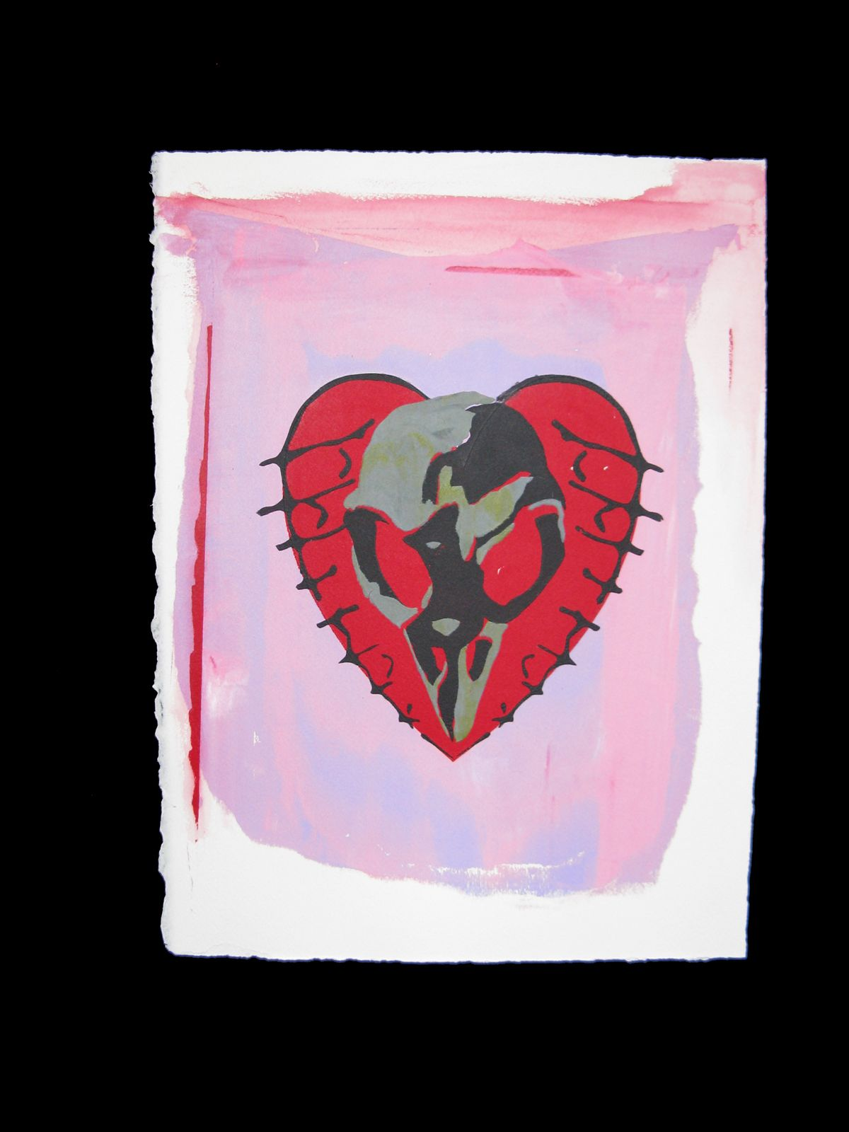 Hearts Aflutter Art, My arts, Vehicle logos