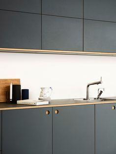 Basis Küchen reform basis 01 lino interriors wohnung möbel küche