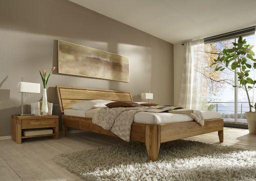 Schlafzimmer Buche ~ Schlafzimmer buche bilder die besten schlafzimmer komplett