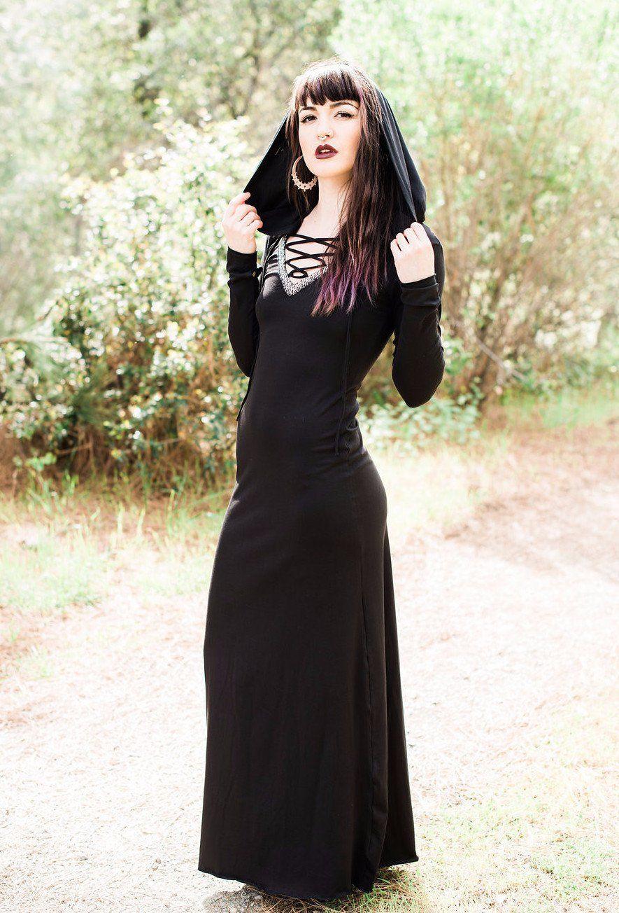 Desert dweller dress witchues wardrobe pinterest deserts
