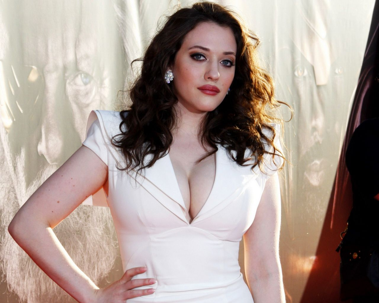 kat dennings movies