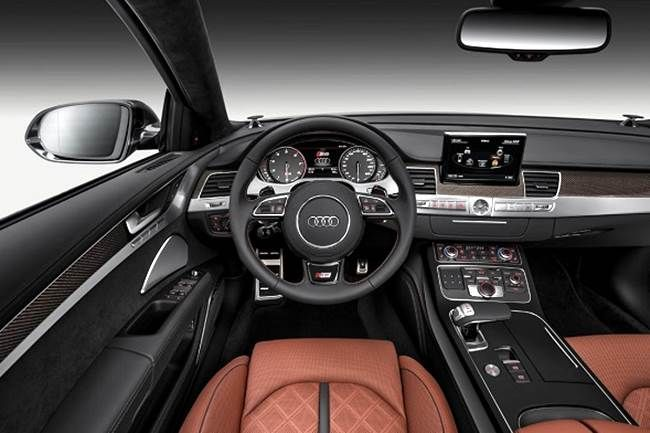 Audi A4 2017 Specs >> Rika Ilhayuna On Drivers Centre Pinterest Audi A4 Price And