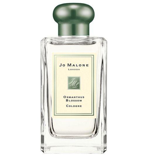 5 eaux de cologne toutes fra ches pour l t fragrance pinterest parfum pour femmes eau. Black Bedroom Furniture Sets. Home Design Ideas