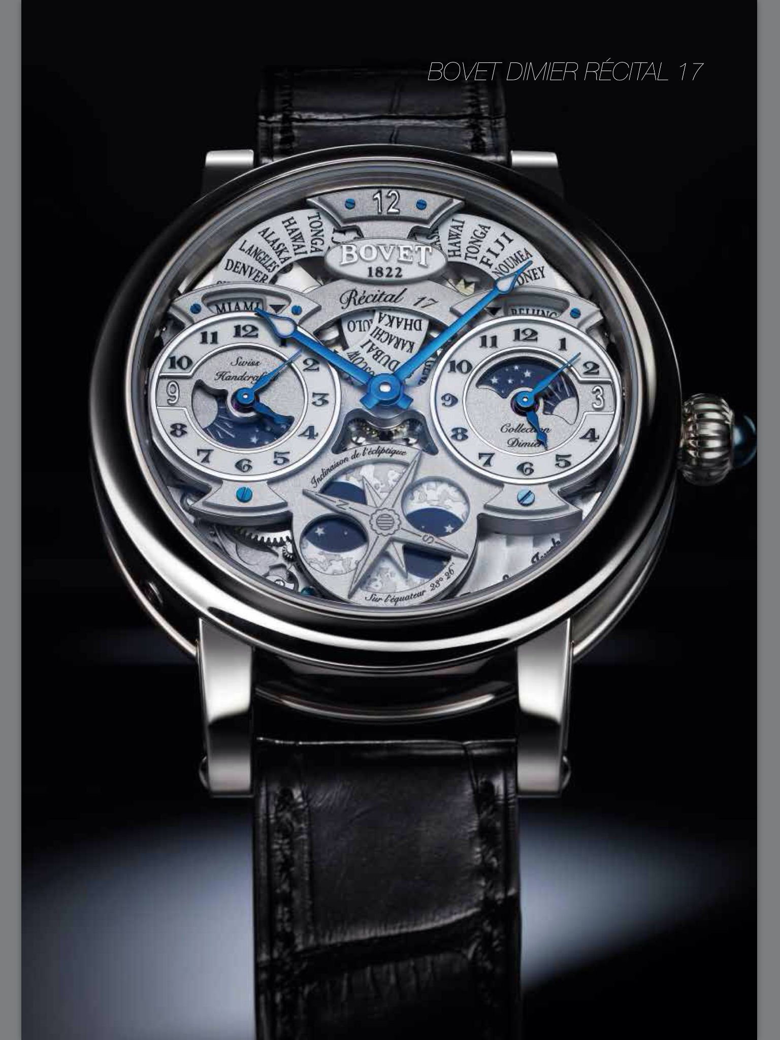 Pin by jaime ramos marañón on watches pinterest luxury watches