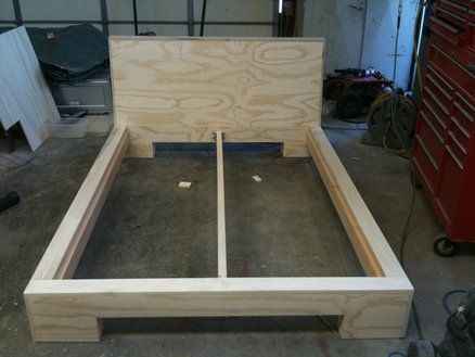 woodworking plans japanese platform bed plans free download japanese platform bed plans by alexa hotz issue 43 lessons from japan octo platform bed - Japanese Platform Bed Frame