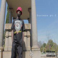 Success Pt2 [Prod. By Cmr] by Bennie_LGS on SoundCloud