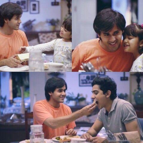 Bhai Bhen Ka Pyar Bhai Bhai Ka Pyaar You Say It Best Innocent Love Love Story