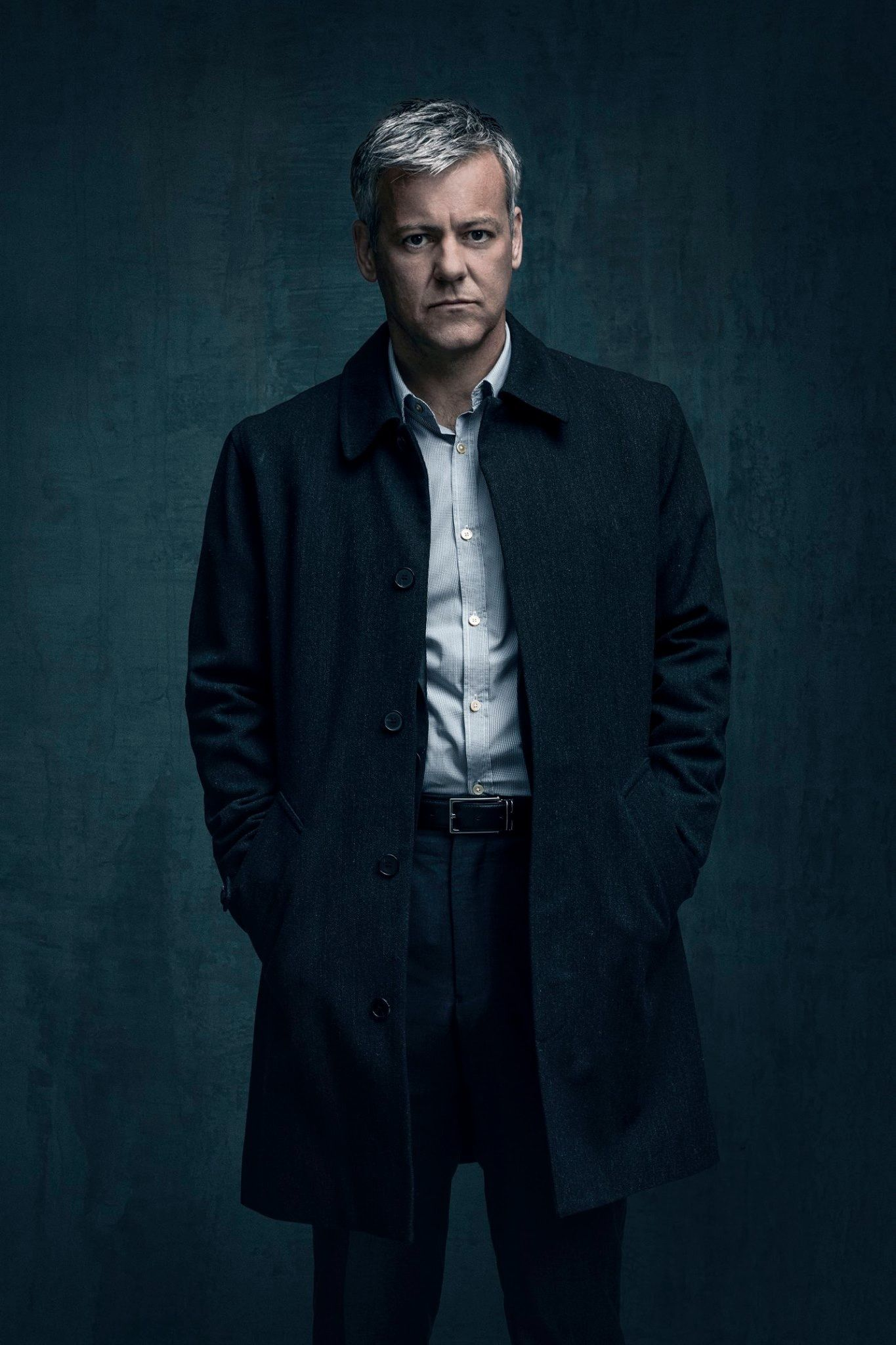 lestrade new season 4 promo still sherlock pinterest