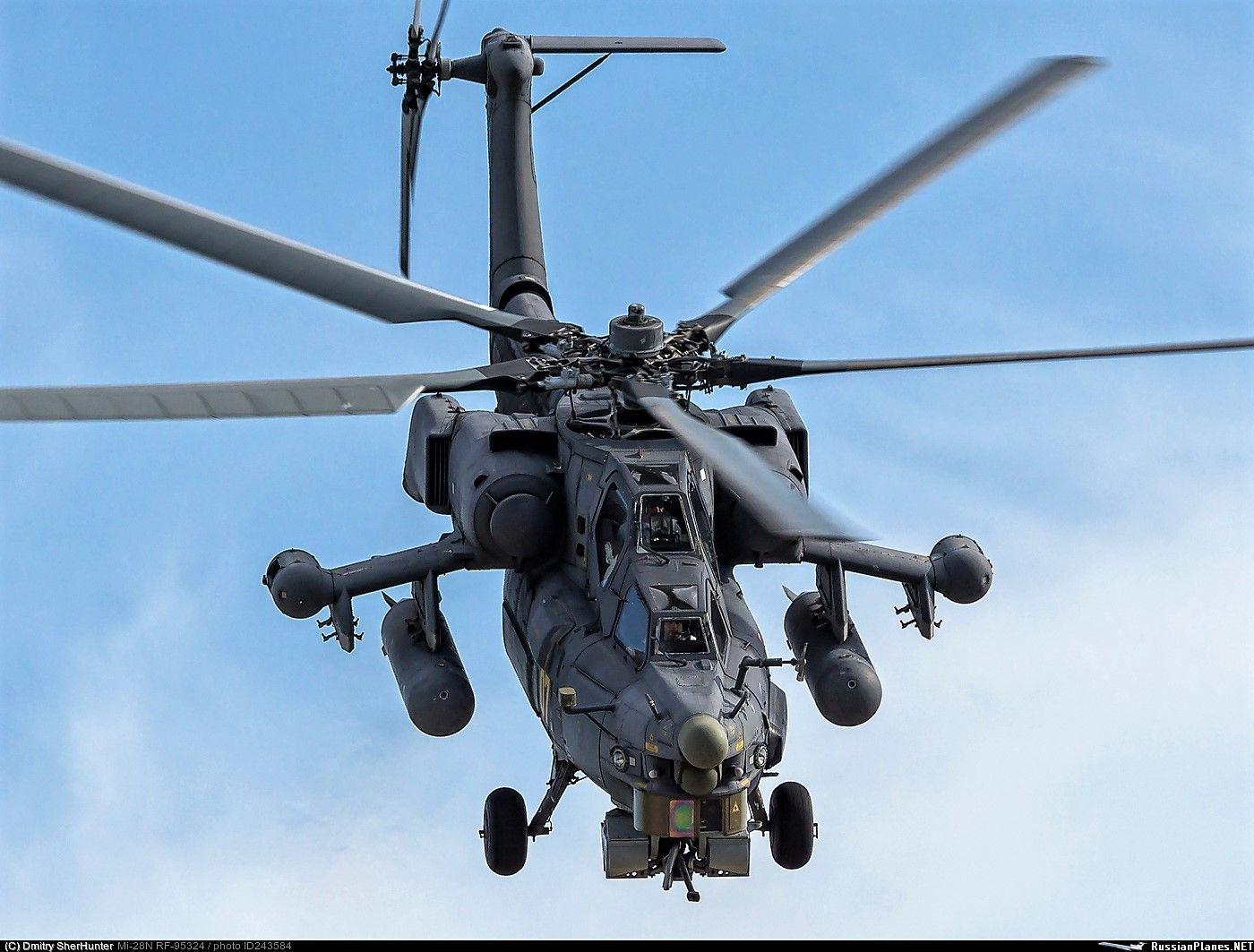 Mil-28 | Ввс, Вертолеты, Авиация