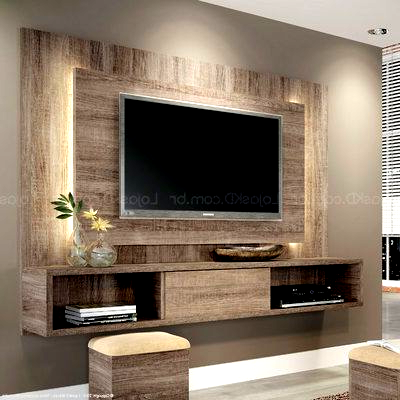 More Ideas Below Diy Pallet Entertainment Center Ideas Built In Entertainment Center Plans Floating Entertainme In 2020 Tv Wall Decor Tv Wall Design Tv Cabinet Design
