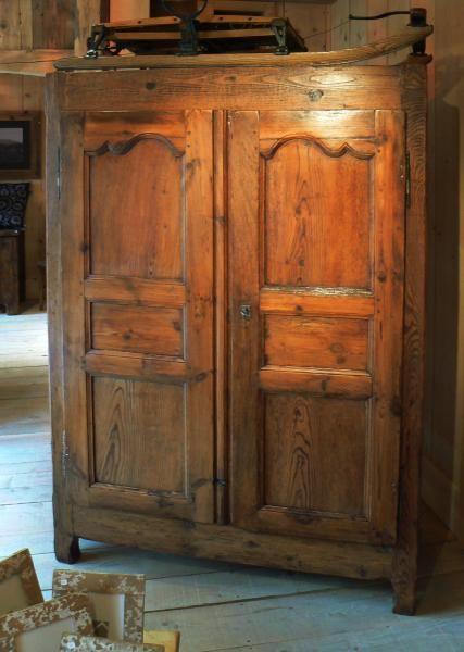 Antiquite Brocante Morzine Les Gets Antiquite Brocante Mobilier De Salon Antiquite