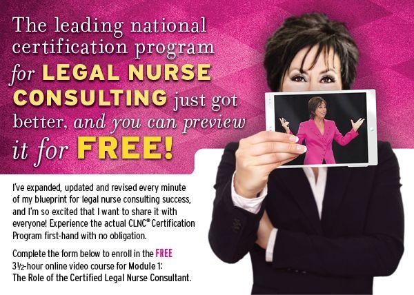 Free legal nurse consultant certification lncc practice test free legal nurse consultant certification lncc practice test questions consulting legal nurse pinterest legal nurse consultant malvernweather Images