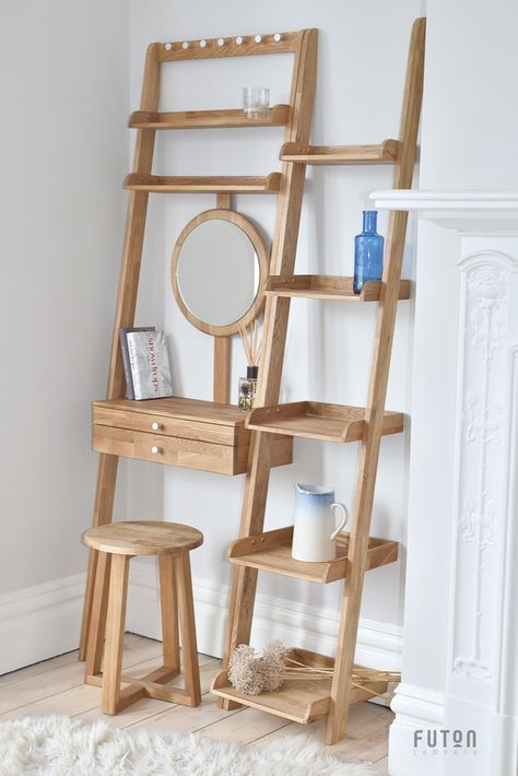 diy projects for the home cheap apartments small spaces