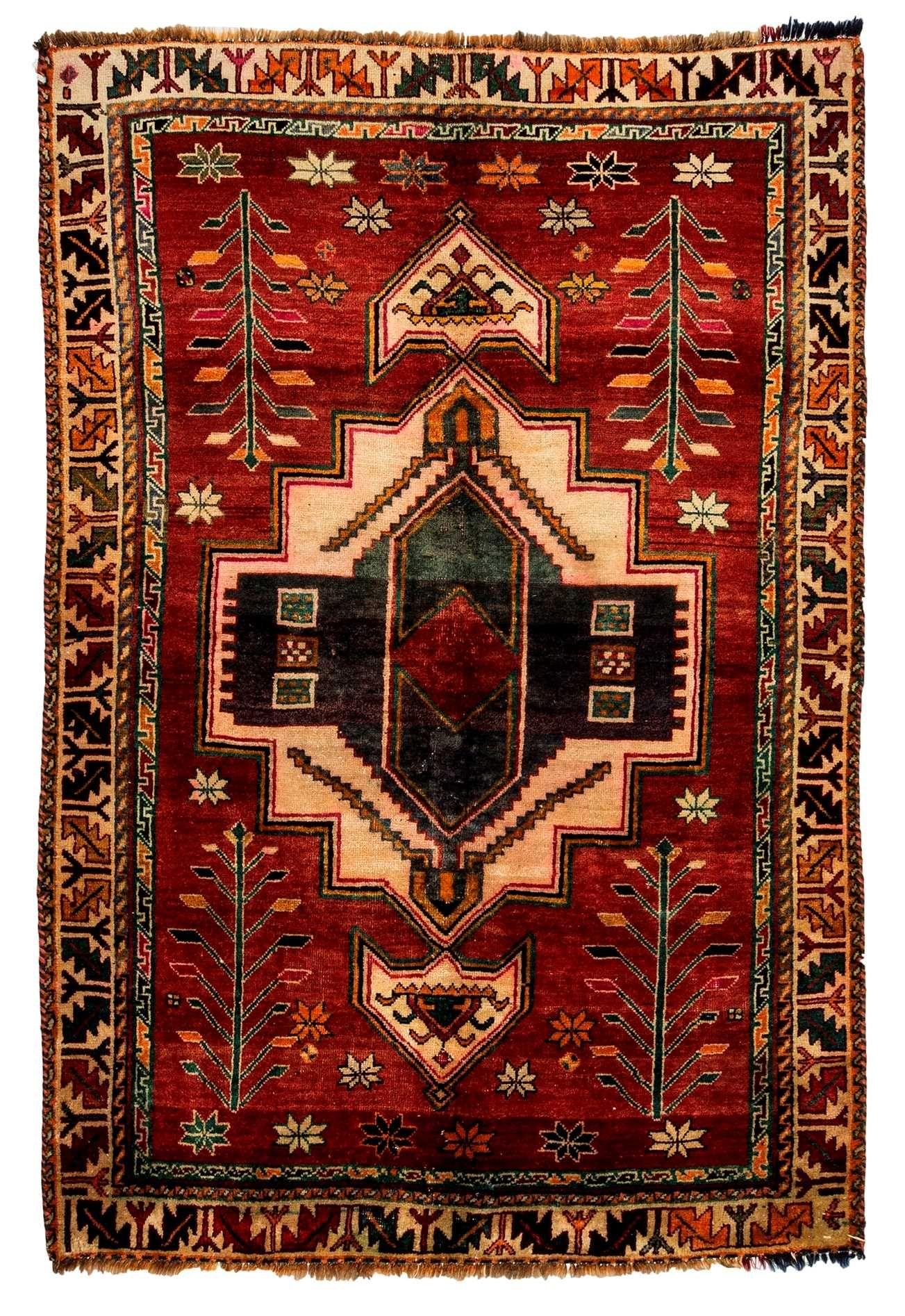 Oriental Gabbeh Rug Gabbeh Rug Rugs Moroccan Berber Rug