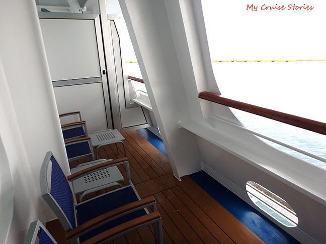 Cove Balcony Carnival Vista Carnival Vista Cruise Planning Carnival Vista Cruise