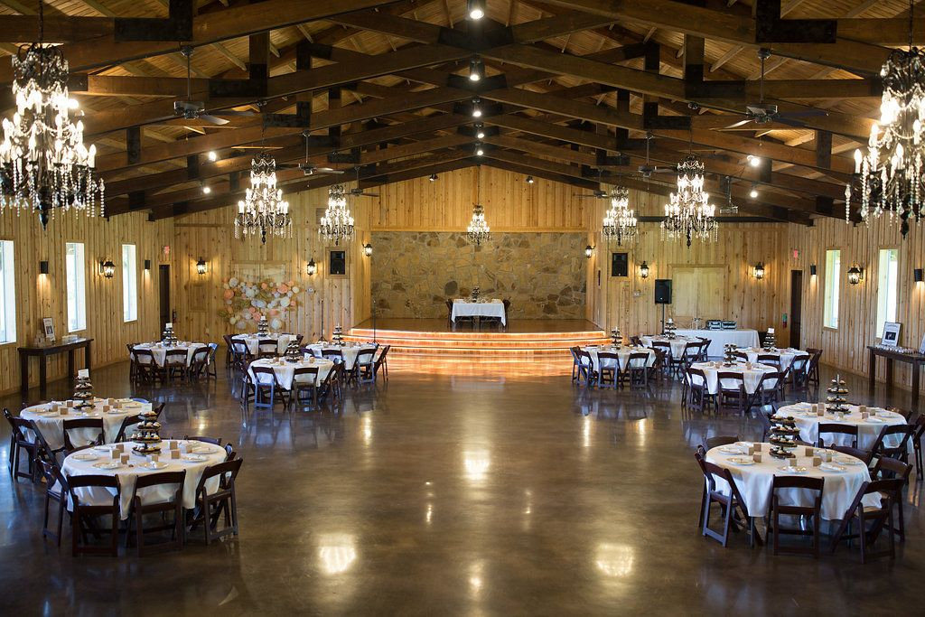 Dfw Wedding Venue Fort Worth Wedding Venue Elegant Fort Worth Wedding Venue Places To G Southern Wedding Venues Wedding Venues Texas Dfw Wedding Venues