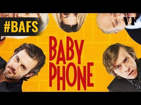 Baby phone voir film complet streaming vf voir film en streaming vf streaming film completi - The office streaming vostfr ...
