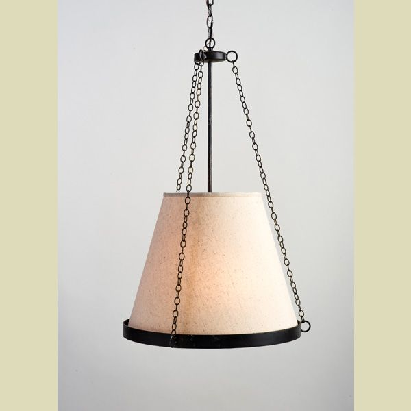 Lowcountry Originals | Lighting