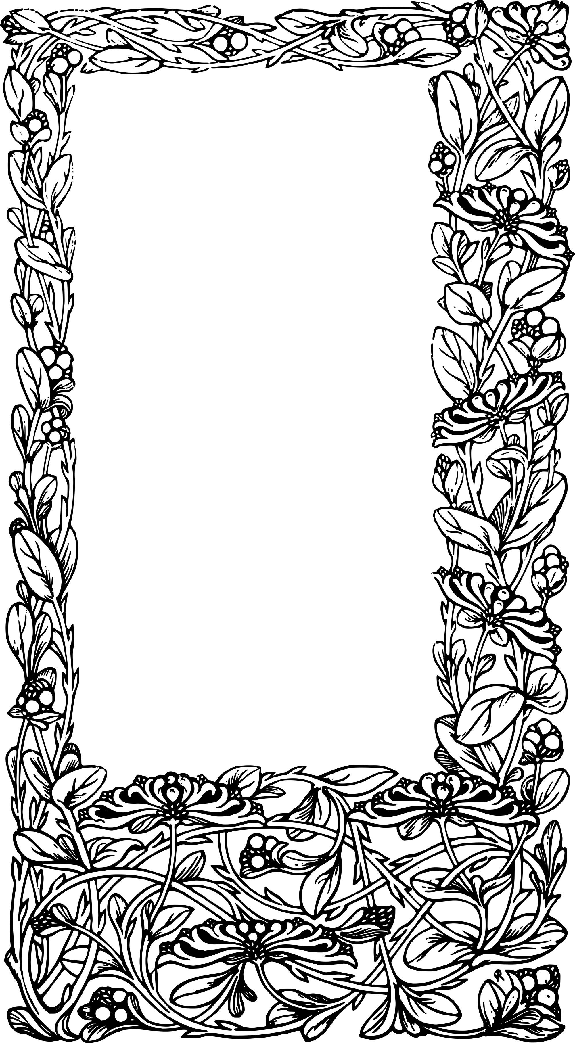Pin by Chris Du Preez on Outydse grafika | Flower coloring ...