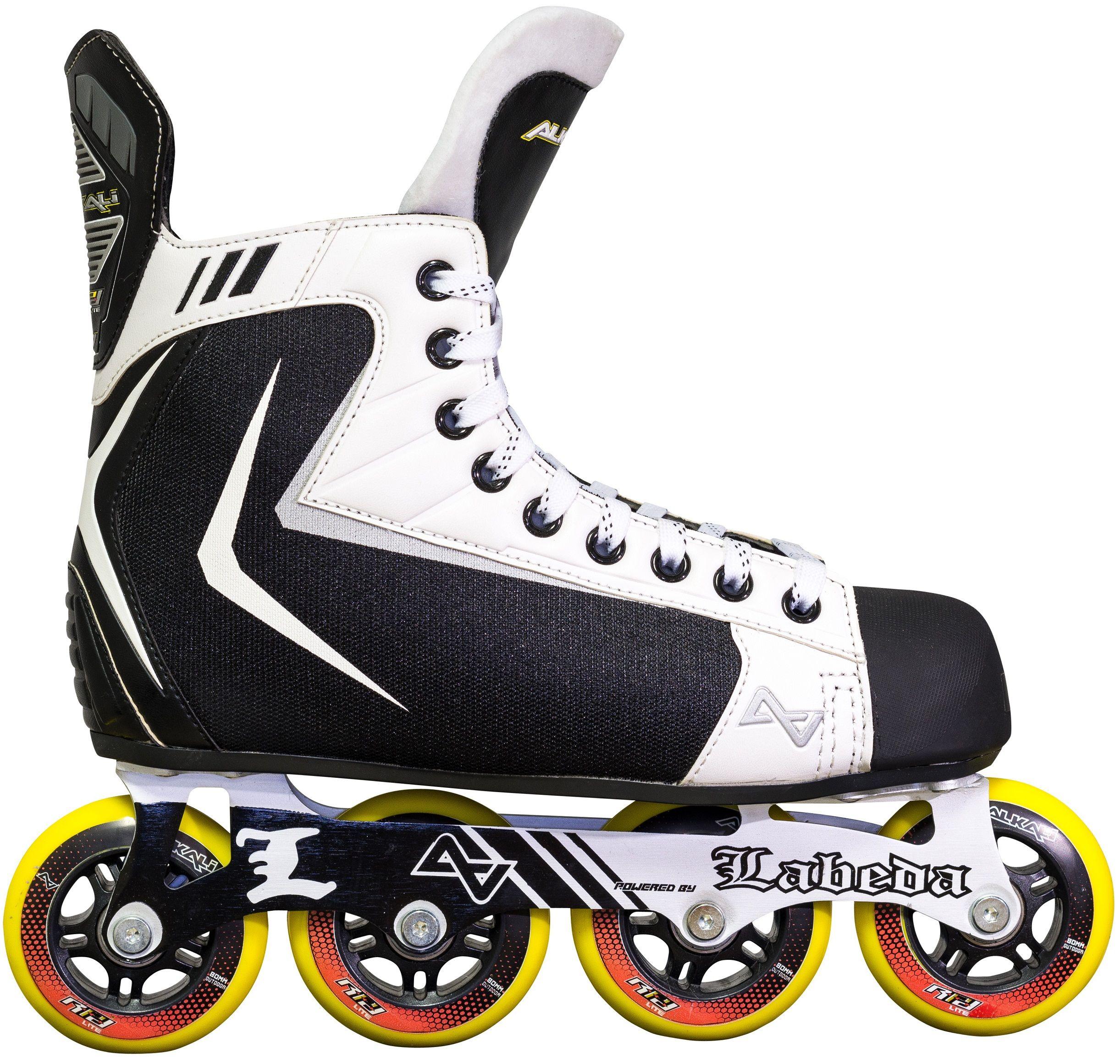 20 Beliebte Sensationelle Street Hockey Skates Bauer Wird Schlag Ihre Meinung Hockeys Info Hockey Inline Rollschuhe