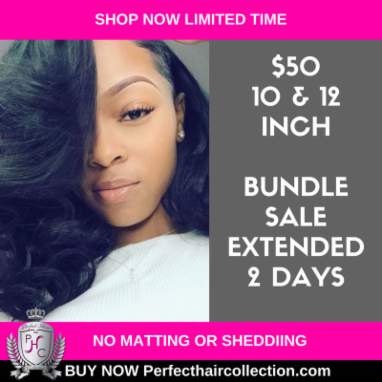 News from perfect hair collection bundles for 50 bucks news from perfect hair collection bundles for 50 bucks clearance indian hair clip pmusecretfo Gallery