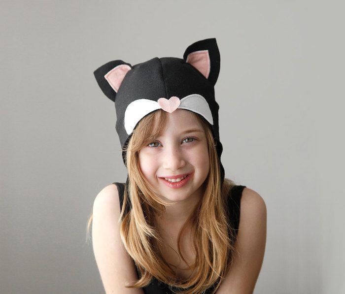 ▷ 1001 + Ideen für Halloween Masken zum Entlehnen   Halloween ...