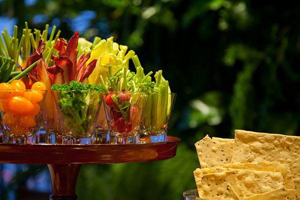 jantar-aniversario-buffet-banqueting-17