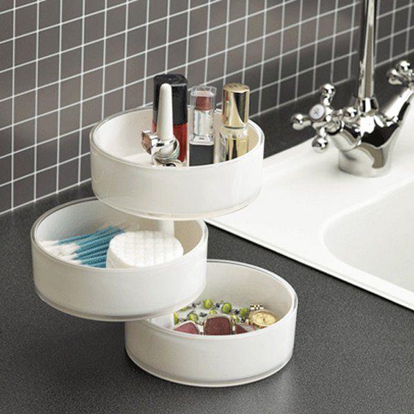 Kreative Badezimmergestaltung coole ideen für kreative badezimmer gestaltung und organisation