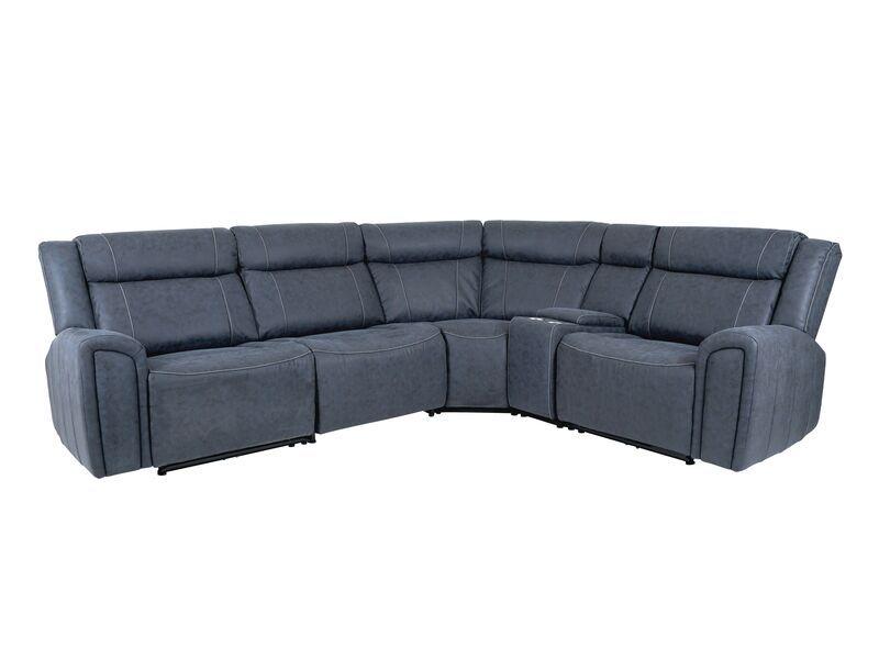 Endurance Lorenzo 3 Corner 1 Static With Console In 2020 Sofa Shop Fabric Sofa Leather Sofa