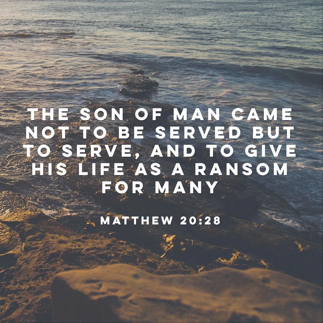 Dating jesus is savior