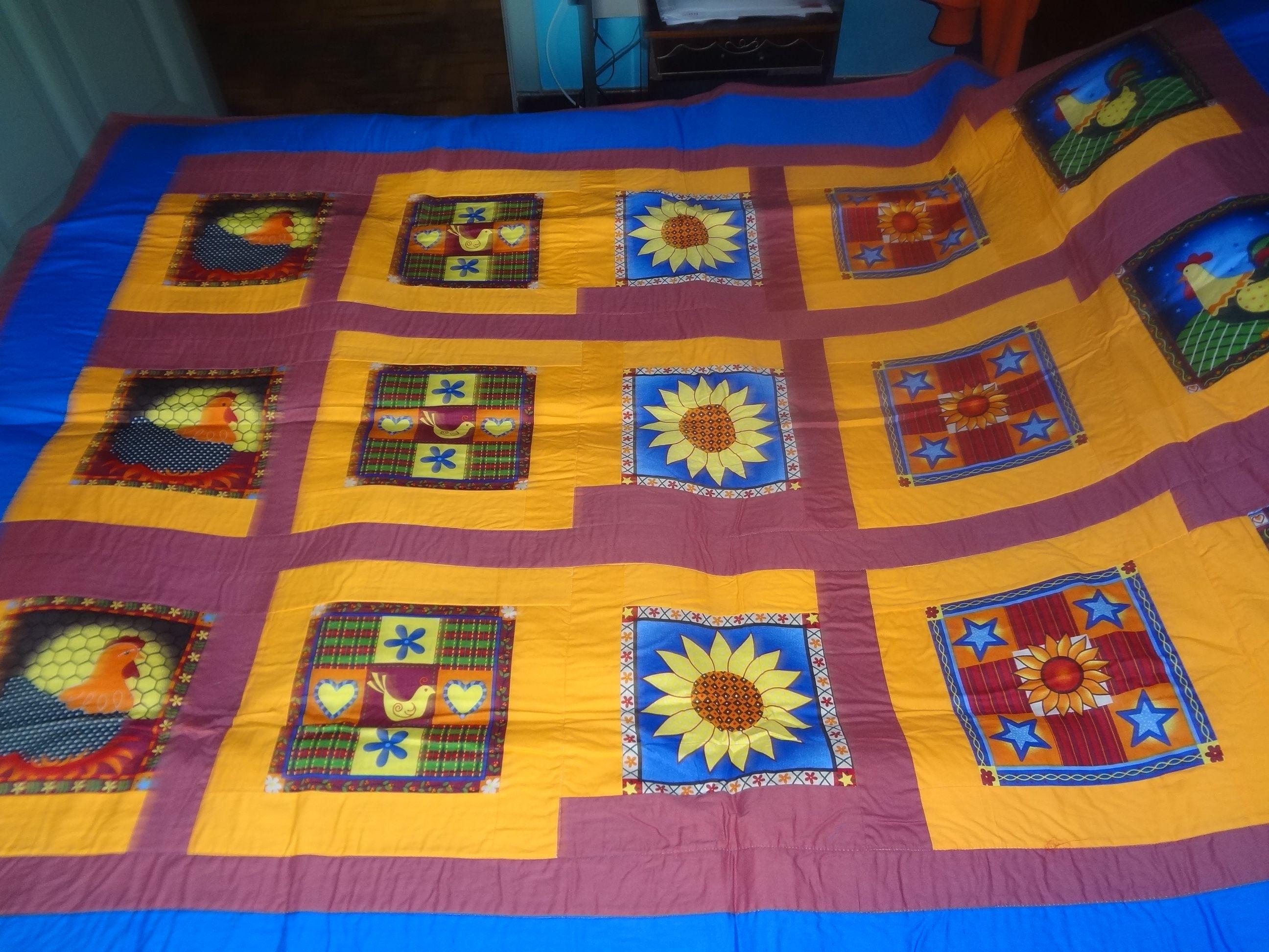 painel para cabeceira de cama com tecido www.circulo.com.br