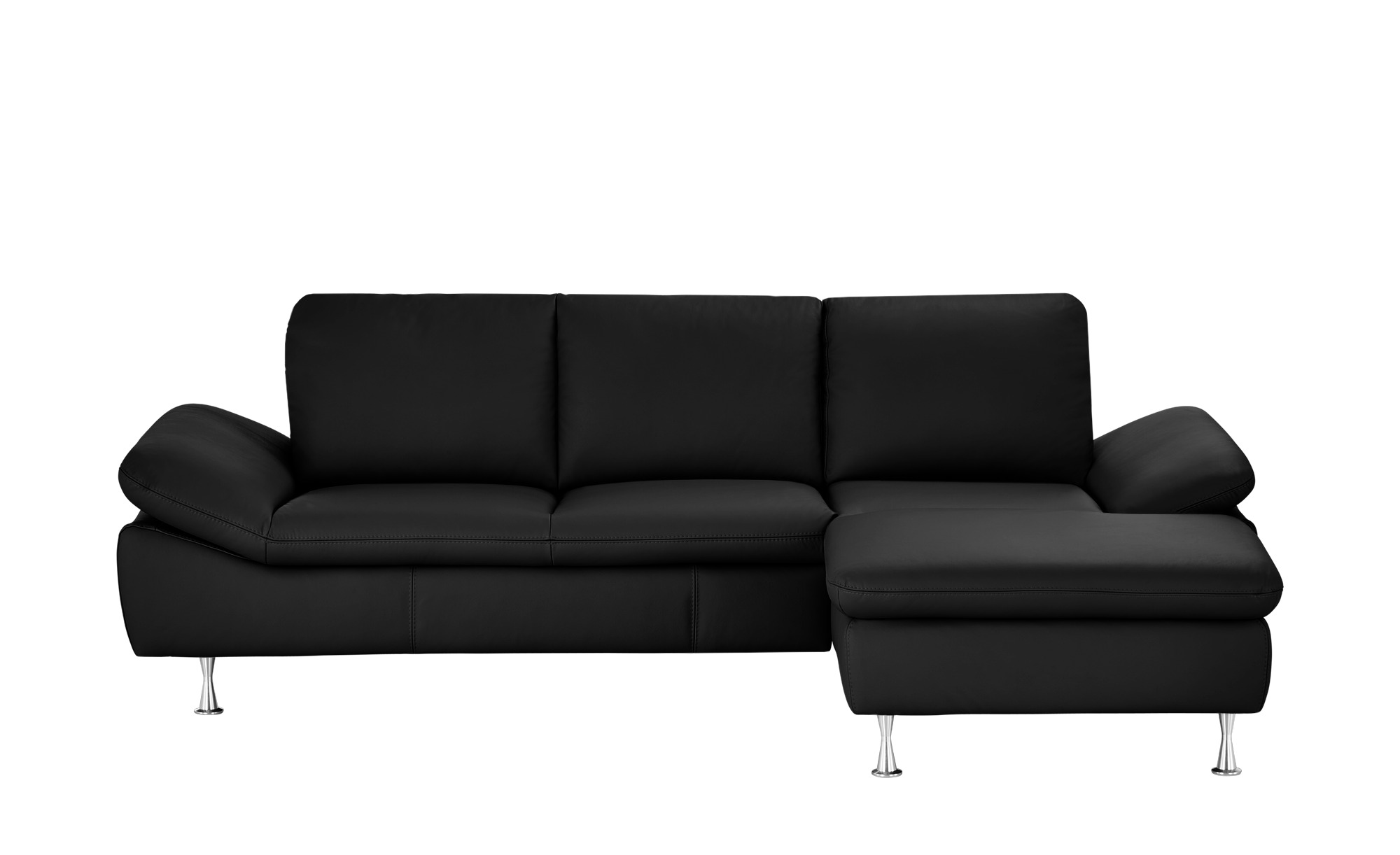 Smart Ecksofa Okelani Gefunden Bei Mobel Hoffner Sofa Couch Decor