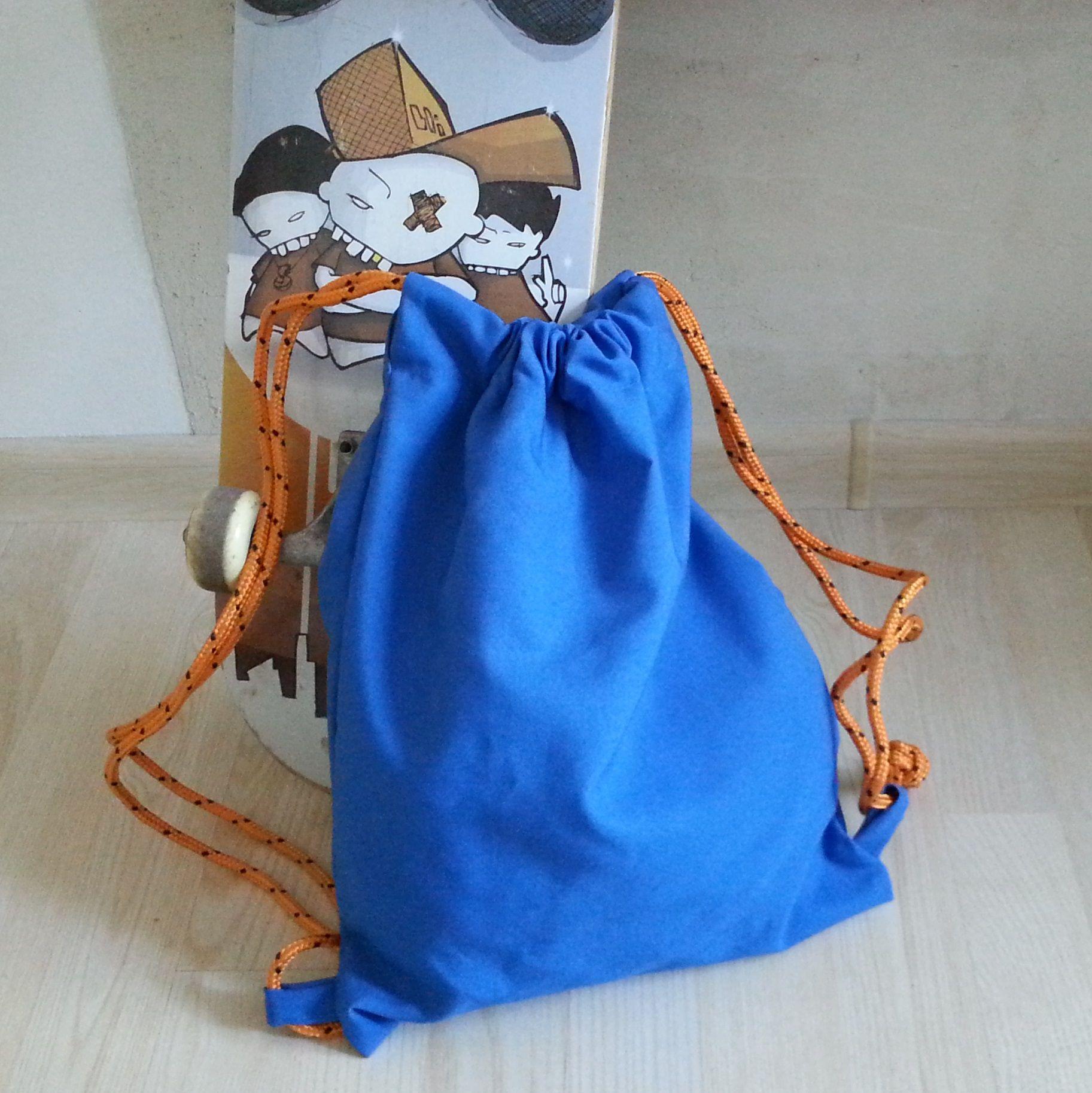 Bag For Shoes Worek Na Buty Bags Bucket Bag Diy