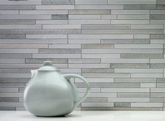 Best Pantry Backsplash Lava Calda Wall Covering At Annsacks 400 x 300