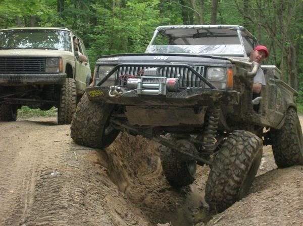 Wellsville Trails Off Road Atv Quad 4x4 Mud Hills Jeep Atv Quads