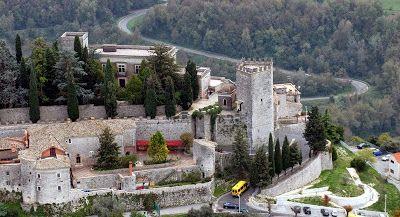 FARE VERDE ONLUS  Monte San Giovanni Campano (FR) -: Coloriamo Monte San Giovanni Campano - Proposta di...