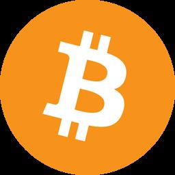 b money bitcoin